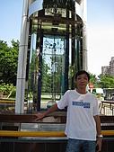 20081012台中市植物園參觀:IMG_0364.JPG