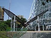 20081012台中市植物園參觀:IMG_0371.JPG