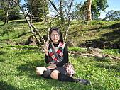 20091212新竹縣新埔鎮南園參觀:IMG_0993.JPG