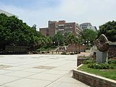 20070826靜宜、東海大學&台中港之旅:DSC00908.JPG