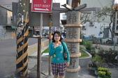 20100228台中縣梧棲鎮老街之旅:DSC_0620.JPG