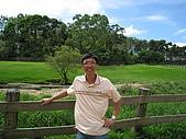 20080927苗栗縣飛牛牧場一日遊:IMG_0231.JPG
