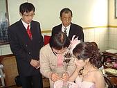 20081207Jerry&Kitty訂婚:DSC01778.JPG