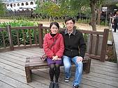 20090126苗栗縣大湖酒莊&耕陶源一日遊:IMG_0439.JPG