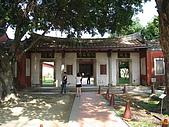 20091024-25二日遊Day2-2台南市孔廟:IMG_0982.JPG
