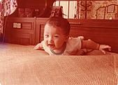 1979~1990 - Jerry懷舊相簿(嬰幼兒到童年時期):img026.jpg