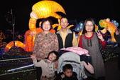 2015台灣燈會在台中-烏日高鐵:DSC_0116.JPG
