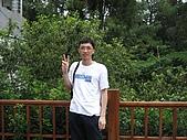 20060922南投縣溪頭之旅:IMG_0121.jpg
