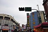 20101225雲林縣斗六市天主堂、太平老街、楓樹湖之旅:DSC_8417.JPG