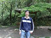 20080414苗栗縣綠葉方舟、東勢林場一日遊:20080414339.jpg