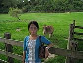 20080927苗栗縣飛牛牧場一日遊:IMG_0233.JPG