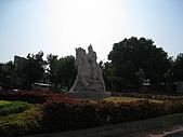 20091024-25二日遊Day2-1台南市延平郡王祠:IMG_0939.JPG