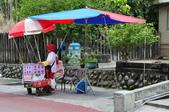 20120429台中市后里區泰安舊火車站之旅:DSC_0726.JPG