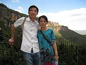 20090113-20澳洲蜜月旅行八日遊:IMG_0778.JPG