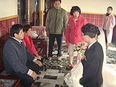 20090111Jerry&Kitty結婚:DSC01838.JPG
