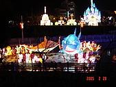 20050228豐原迪士尼花燈之旅:DSC05154.JPG