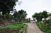 20100227台中縣霧峰鄉文山休閒農場之旅:DSC_0439.JPG