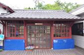 20190622-23桃園、新竹二日遊:DSC_0016.JPG