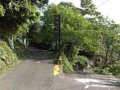 20080426苗栗縣獅頭山、油桐花坊之旅:20080426433.jpg