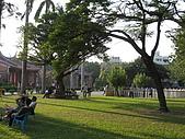 20061007彰化縣鹿港遊:IMG_0280.jpg