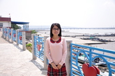 20170416台中市龍井區麗水驛站、福順宮:DSC_2564.JPG