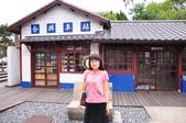 20190622-23桃園、新竹二日遊:DSC_0017.JPG