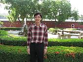 20091024-25二日遊Day2-1台南市延平郡王祠:IMG_0950.JPG