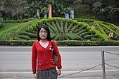 20091219南投縣埔里鎮台一生態休閒農場之旅:DSC_0005.JPG