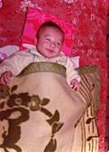 1979~1990 - Jerry懷舊相簿(嬰幼兒到童年時期):img014.jpg