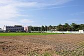 20101219彰化縣北斗鎮北斗河濱公園、明道大學之旅:DSC_8132.JPG