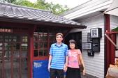 20190622-23桃園、新竹二日遊:DSC_0020.JPG