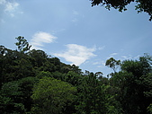 20090725新竹市高峰植物園參觀:IMG_1542.JPG