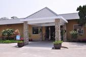 20140411雲林縣斗六市雅聞峇里海岸觀光工廠:DSC_0119.JPG