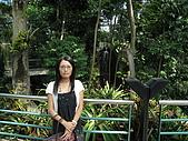 20081012台中市植物園參觀:IMG_0373.JPG