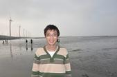 20100228台中縣清水鎮高美溼地&清水休息站之旅:DSC_0577.JPG