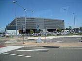 20090113-20澳洲蜜月旅行八日遊:IMG_0748.JPG