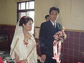 20090111Jerry&Kitty結婚:DSC01825.JPG