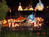 20050228豐原迪士尼花燈之旅:DSC05155.JPG