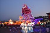 20130307-2013年新竹縣燈會之旅:DSC_5302.JPG