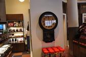 20170715台南市林百貨、藍晒圖文創園區:DSC_3399.JPG