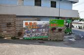 20100227台中縣潭子鄉風動石步道健行:DSC_0383.JPG