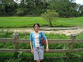 20080927苗栗縣飛牛牧場一日遊:IMG_0234.JPG