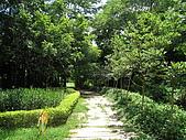 20090725新竹市高峰植物園參觀:IMG_1546.JPG