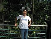 20081012台中市植物園參觀:IMG_0375.JPG