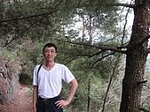 20061203台中縣東卯山之旅:IMG_0795.JPG
