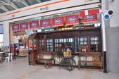 20120714台中市烏日區高鐵站參觀:DSC_2633.JPG