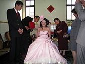 20081207Jerry&Kitty訂婚:IMG_0576.JPG