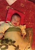 1979~1990 - Jerry懷舊相簿(嬰幼兒到童年時期):img015.jpg