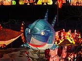 20050228豐原迪士尼花燈之旅:DSC05156.JPG