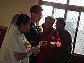 20090111Jerry&Kitty結婚:DSC01833.JPG